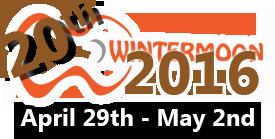 Wintermoon Festival