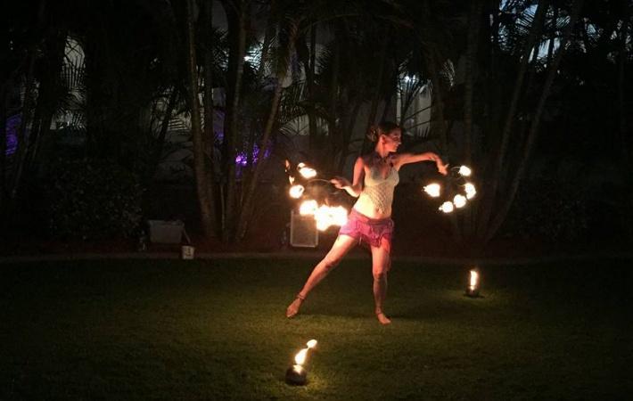 Tatz-fire-twirl